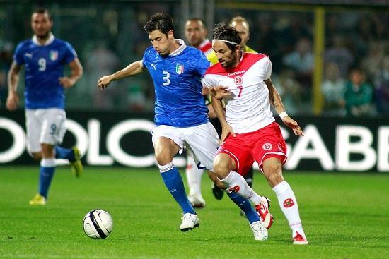peluso_nazionale_italia_maltaR400