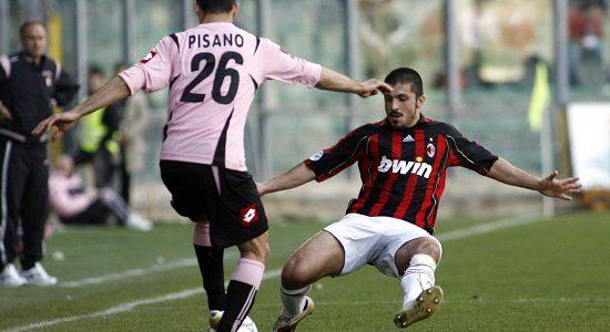 pisano_gattuso
