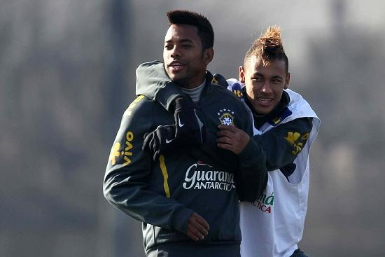 robinho_neymar_brasileR400