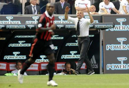seedorf_spalletti