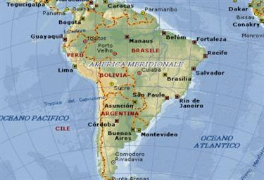 sudamerica_cartina_R375_5giu10