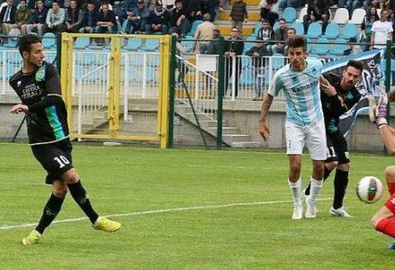Michele Cavion Calciomercato Juventus News Il Bianconero Un Sogno Futuro Pronto Per La Serie B Esclusiva