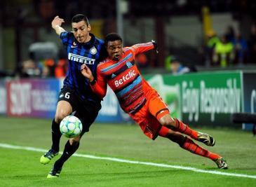 Lucio-Inter