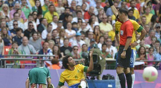 Marcelo_Brasile