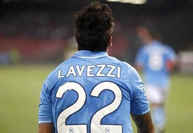 lavezzi_agente_mazzoniR400