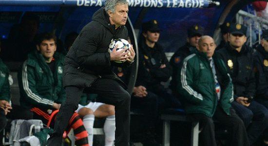 mourinho_presa_palla