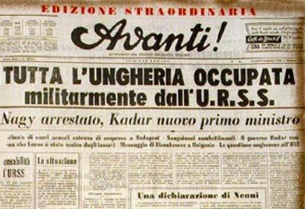 1956_ungheria_rivoluzioneR439