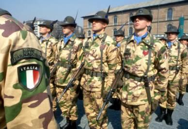 Alpini_Soldati_OnuR400