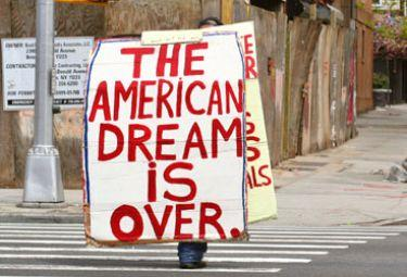 American_Dream_OverR375
