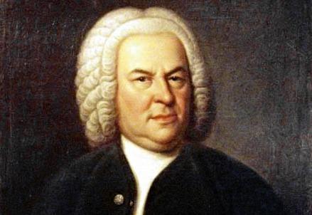 Bach439