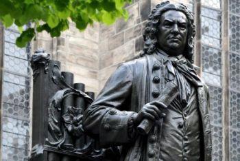 Bach_StatuaR400