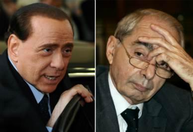 Berlusconi_AmatoR400