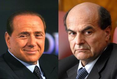 Berlusconi_BersaniR375