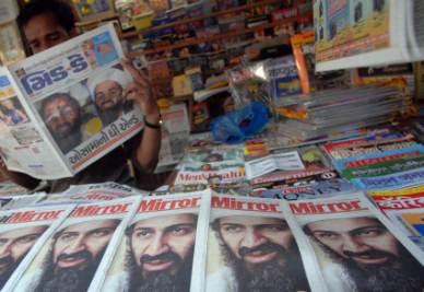 Bin_Laden_GiornaliR400