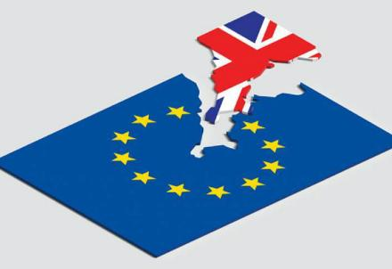 Brexit_grafica_R439