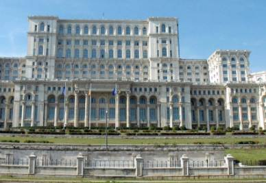 Bucarest_Parlamento_PalazzoR400