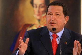 Chavez_HugoR400