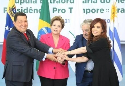 Chavez_Rousseff_Kirchner_MujicaR439