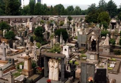 Cimitero_MonumentaleR400