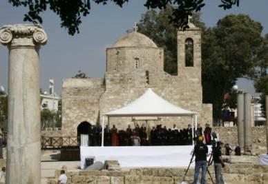 Cipro_ChiesaR400