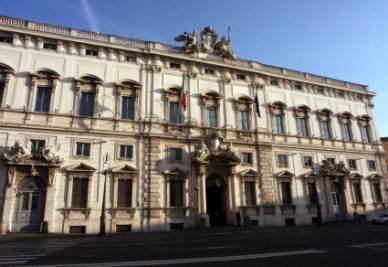 Corte_CostituzionaleR400