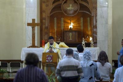 Cristiani_IraqR400