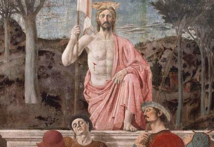 Cristo_resurrezione_pdellafrancescaR439