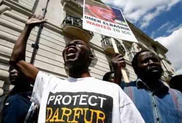Darfur_ManifestazioneR375_16mar08