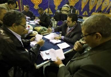 Egitto_Elezioni_ScrutinioR400