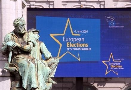 Europa_Elezioni_ManifestoR439