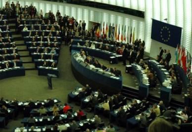 Europa_ParlamentoR400.jpeg