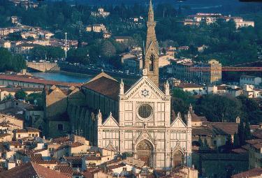 Firenze_Santa_CroceR375