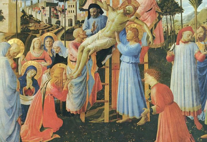 Fra_Angelico_wiki
