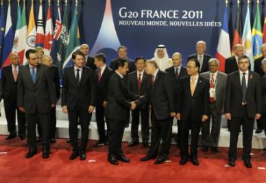 G20_Cannes_GruppoR400
