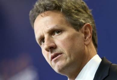 Geithner_TimR400