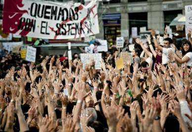 Indignados_MadridR400