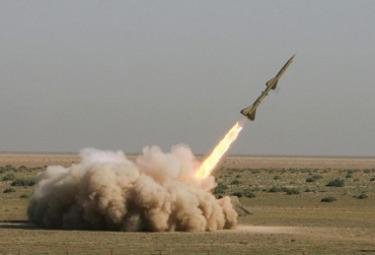 Iran_MissileR375