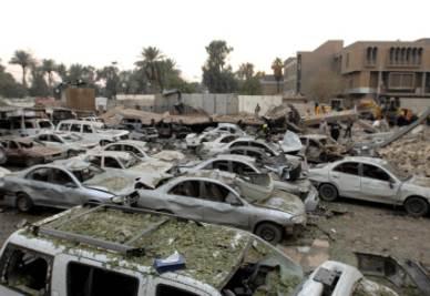 Iraq_Baghdad_Auto_MacerieR400
