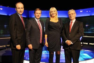 Irlanda_CandidatiR400