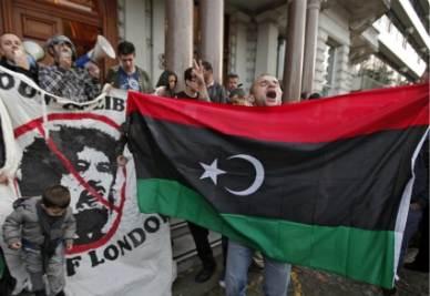Libia_Festeggiamenti_Morte_GheddafiR400