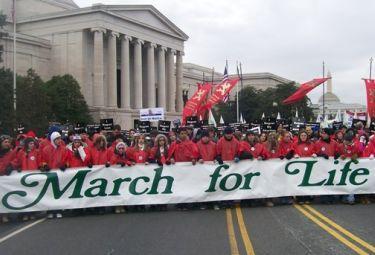 March_for_LifeR375_28gen09