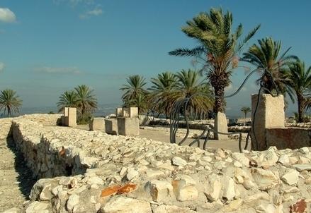 Megiddo_CCR439