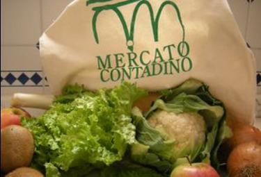 Mercato_ContadinoR375