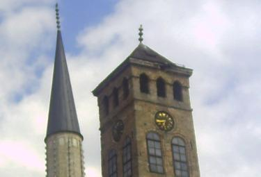 Minareto_CampanileR375