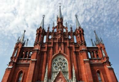 Mosca_Chiesa_ImmacolataR400