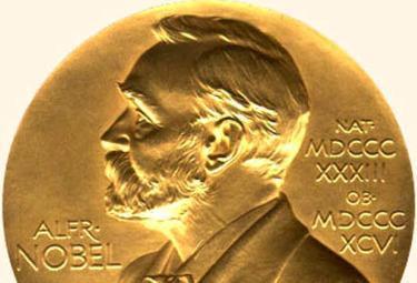 Nobel_PremioR375