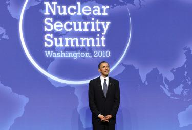 Obama_Nuclear_SummitR375