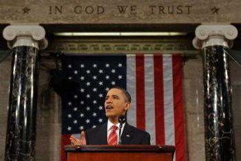 Obama_State_Union_2010R400
