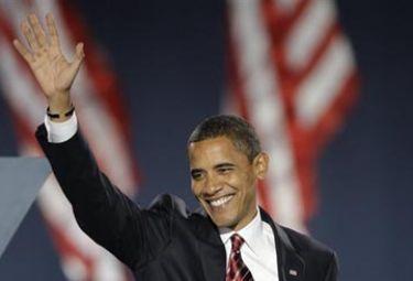 Obama_vittoriaR375_05nov08