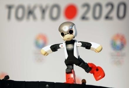 Olimpiadi_2020_TokyoR439